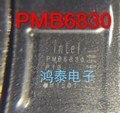 1pcs/lot PMB6830-P10 PMB6830 P10 POWER IC