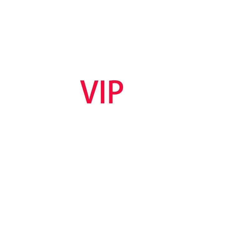 Vip 5/10/20/50 pcs 피규어-에서액션 & 장난감 숫자부터 완구 & 취미 의  그룹 1