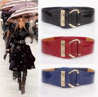 Free Shipping 2015Lengthen Strap 160 150 140cm Genuine Leather Automatic Buckle Genuine Leather Belt Male Lengthen