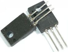 GT30J124 30J124