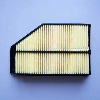 Air Filter for 2007 Honda CRV / CITY / CRIDER / CR--V Mk 2.0 2.4 OEM: 17220-RZP-Y00 #RK156 image