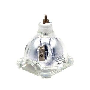 Image 3 - Фонарь проектора/лампа для SAMSUG HLR5687WX/HLR5688W/HLR5688WX/BP96 00677A/SP56L7HR/SP56L7HXX/BWT/SP50L7HX/SP 50L7HXR