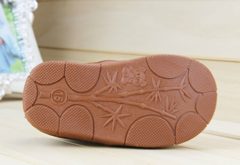 slipper 07