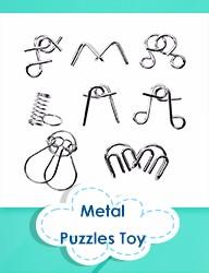 BR.Puzzles-&-Magic-Cubes_01
