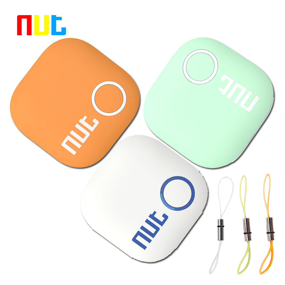 Ausdauernd Mutter 2 Smart Tag Bluetooth Tracker Anti-verloren Pet-key Finder Alarm Locator Wertsachen Als Geschenk Für Kind (weiß/grün/orange)
