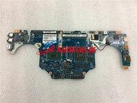 Original FOR Dell FOR Alienware 13 Laptop Motherboard I5 4210U CPU 76JXP 076JXP CN 076JXP GTX860M