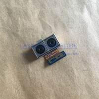 Genuine Rear Back Camera For Xiaomi 5S Plus Big Camera Module Flex Cable Cell Phone Replacement