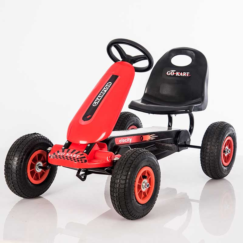 Kid Ride On Toys Car For 2 8 Old Year Outdoor Sports -9905