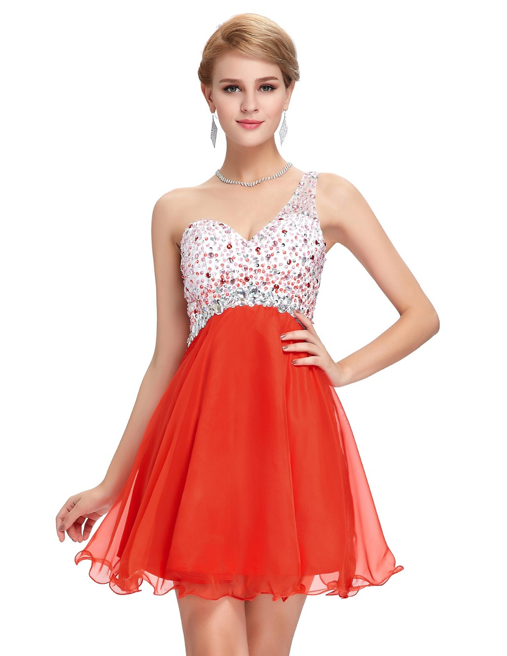 Cheap Club Dresses For Juniors