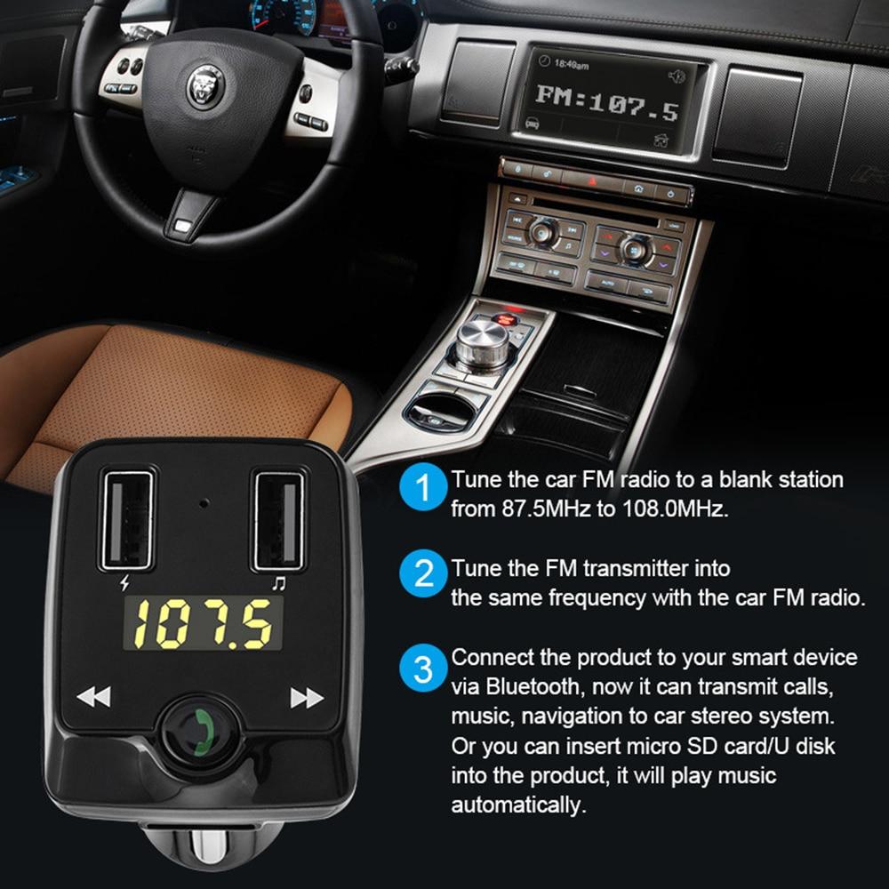 E0115-Mini Bluetooth MP3 Player-1 (6)