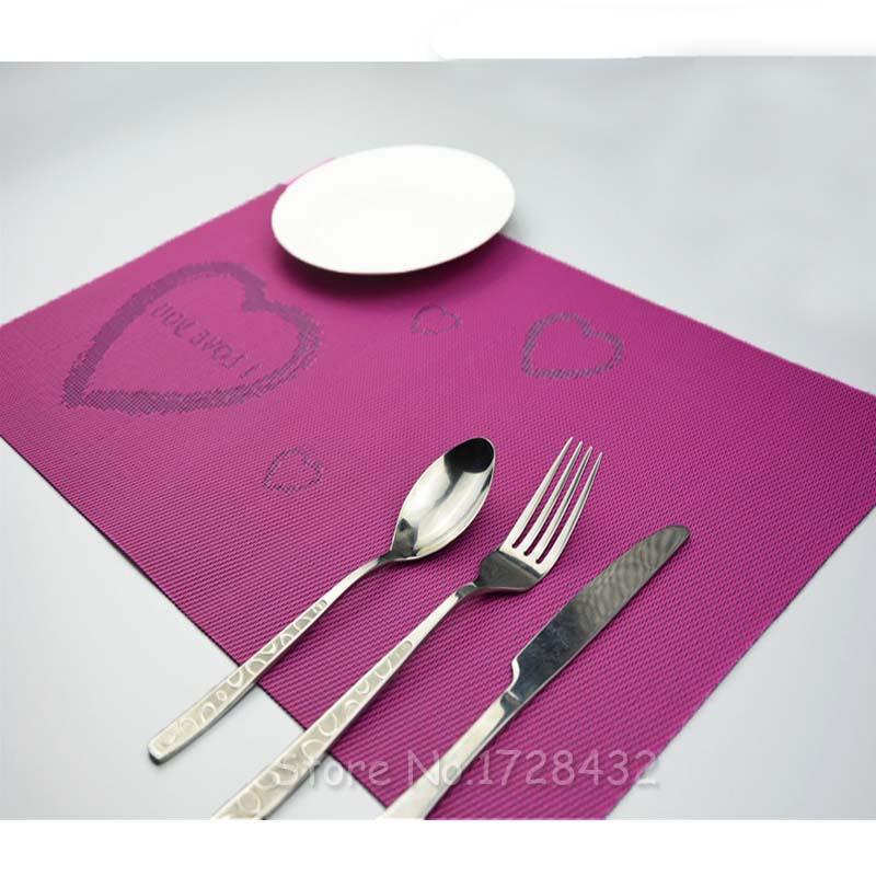 bar tische küche-kaufen billigbar tische küche partien, Esstisch ideennn