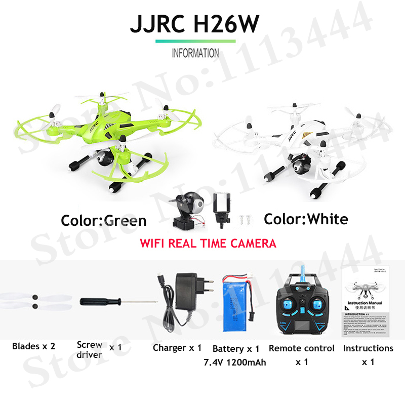 Helicopter controle JJRC CUC