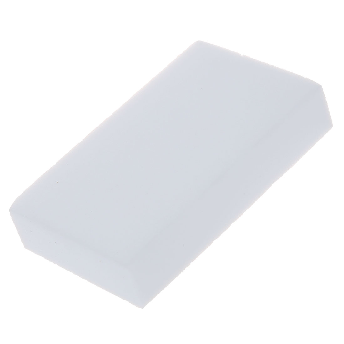 Household Cleaning Tools Hot Gczw-100x60x20mm 10pcs Magic Sponge Eraser Melamine Cleaner-white Cheapest Price From Our Site Household Cleaning