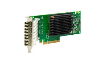 Microsemi Adaptec HBA 1000-8e RAID Controller Treiber