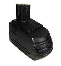 power tool battery for Hil 12VA 3000mAh,Ni Mh,SFB 121,SFB 126,TCM2,SF120-A,SF-121A,APHL 12,SF 121-A,SID 121, SIW 121,SFL 12/15