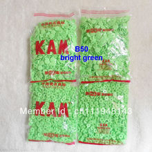 ( 60 color ) DHL 5000sets T3 size 16 kam Plastic Resin Snaps Buttons Cloth Diaper KAM Buttons Fasteners cap size 10.7mm