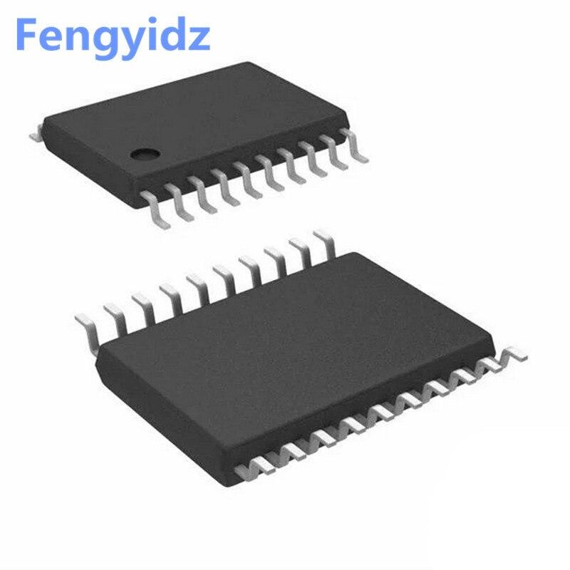 PCF7941ATS PCF7941 SSOP20 10 шт./лот