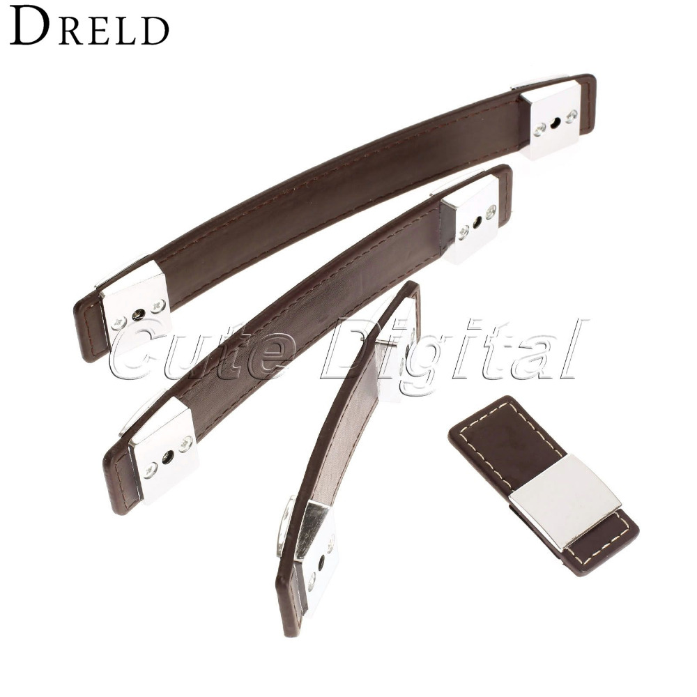 Kitchen Cupboard Door Handles Online Buy Wholesale Kitchen Cabinet Door Handles From China