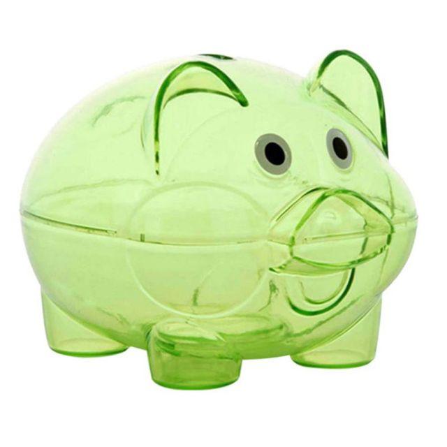 Aliexpresscom Comprar Precioso Ahorrar dinero Caja Colorida UK
