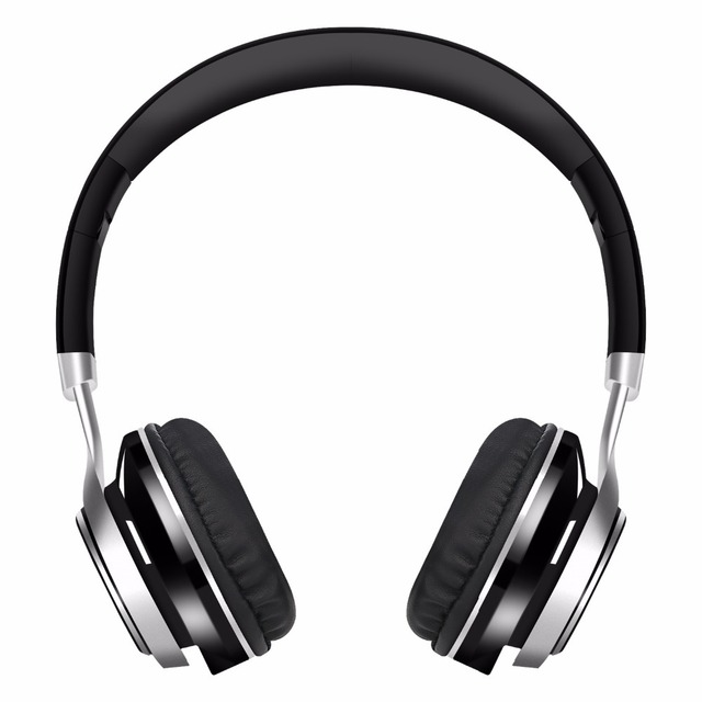 Cheap EP16 Wired Foldable Headphone Auriculares 3.5mm Stereo Headset with Mic Earphone for Mobile Phone fone de ouvido