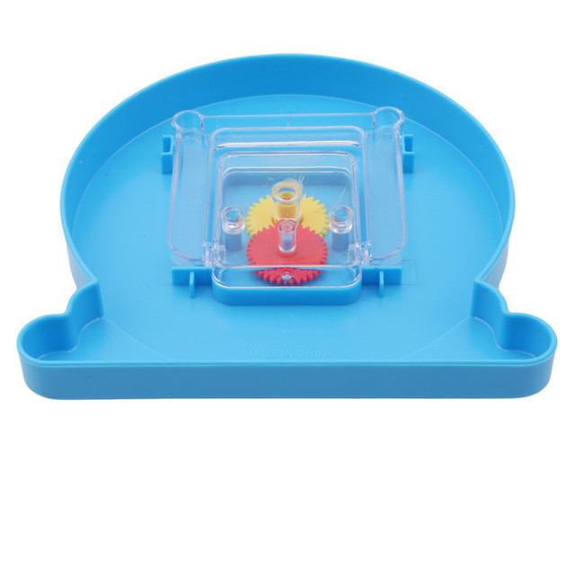 Preschool-Baby-Toy-For-Children-Cognition-Clock-Education-Toy-Early-Learning-Brinquedos-Juguetes