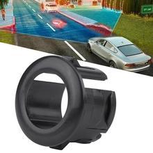 Для Lexus парковочный датчик держатель 89348-33010-C0 авто запчасти