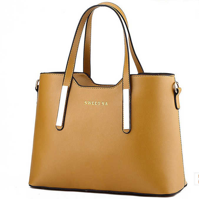 hand bags for girls - photo #13