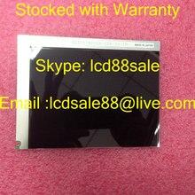 Лучшая цена и качество оригинальный kcs057qv0an-g36 промышленных ЖК-дисплей Дисплей