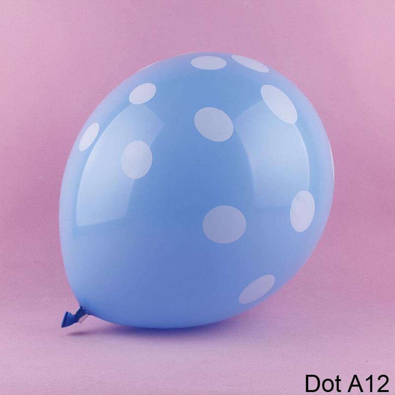 air ball 12.jpg