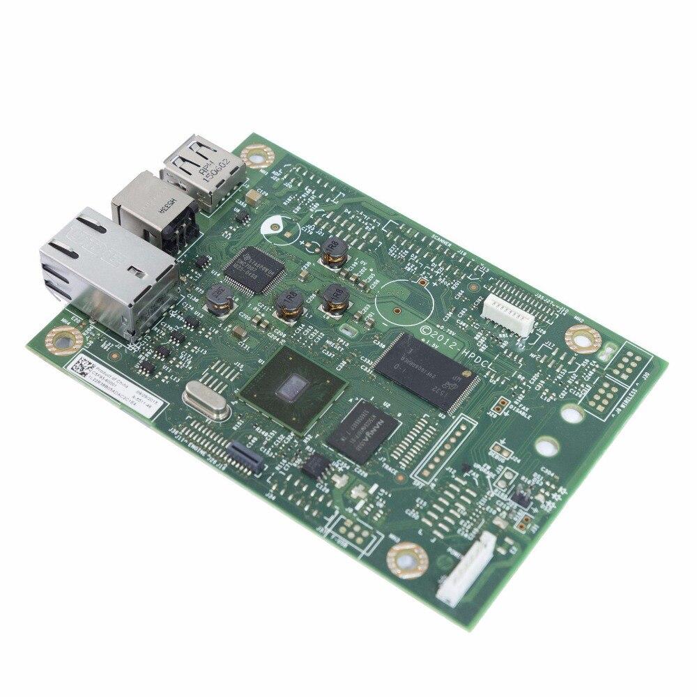 Hp LaserJet Pro C5F93-60001 M402N M402D NM403N M403DN Formatter KuruluHp LaserJet Pro C5F93-60001 M402N M402D NM403N M403DN Formatter Kurulu