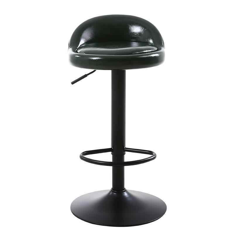 Todos Tipos штоле Cadir Sgabello Fauteuil Sedie табурет Industriel Taburete Silla табурет де Moderne стул современный барный стул
