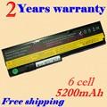 JIGU New 6cell Laptop Battery 42T4834 42T4835 43R9254 ASM 42T4537 FRU 42T4536 FRU 42T4538 For Lenovo ThinkPad X200 X200s