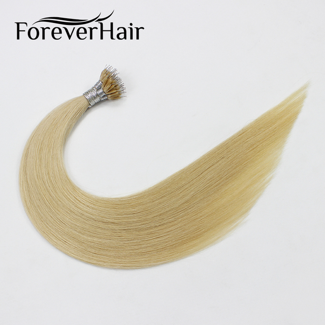 30a389b4f5 US $50.16 |FOREVER HAIR 0.8g/s 16