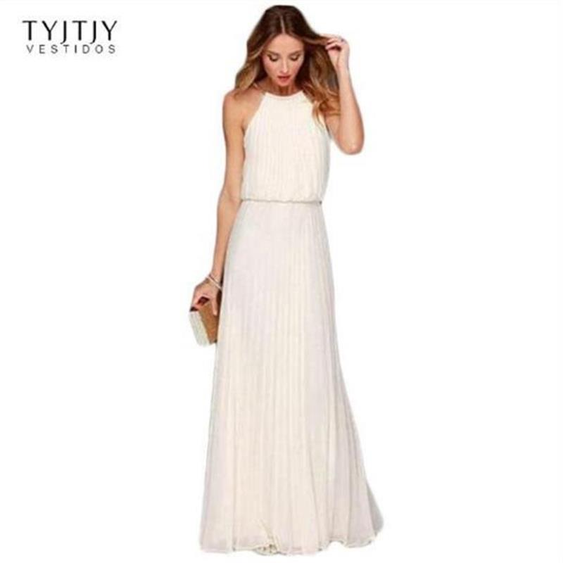 Popular Sexy White Party Dress-Buy Cheap Sexy White Party Dress ...