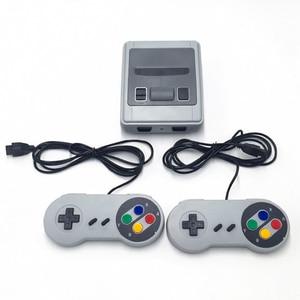 Image 2 - Hdmi 621 jogos infância retro mini clássico 4 k tv hdmi 8 bits console de jogos de vídeo jogador de jogos handheld