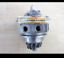Water Cooled Turbo CHRA 49135-03130 49135-02220 49135-03111 49135-03120 49135-02200 49135-03200 49135-03300 MR431247 ME201593