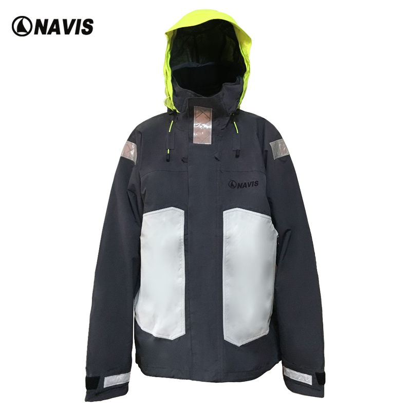 Sailing fishing offshore rain jacket oh5945 on aliexpress for Fishing rain gear reviews