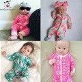 Fashion Infant Baby Romper Bobo Choses Long Sleeve Zipper Boys Jumpsuit Unique Colorful Flower Print Newborn Baby Girls Clothes