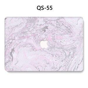 Image 3 - Модный популярный чехол для ноутбука MacBook, чехол для ноутбука, чехол для MacBook Air Pro retina 11 12 13 15 13,3 15,4 дюймов, сумки для планшетов Torba