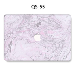 Image 3 - Mode chaud pour ordinateur portable MacBook ordinateur portable housse housse pour MacBook Air Pro Retina 11 12 13 15 13.3 15.4 pouces tablette sacs Torba