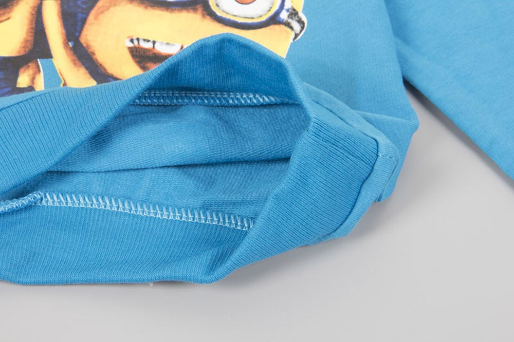 2015-New-Spring&Autumn-Baby-Boys-Girl-Cartoon-Design-Round-Collar-Tops-Clothes-Children-Wear-T-shirts-Apparels-CL0767 (14)