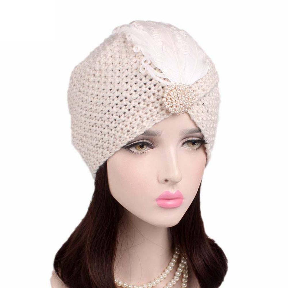 Bonnet Fashion  pour Femmes