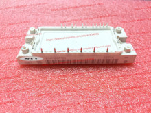 Free Shipping   New  BSM10GP120 module