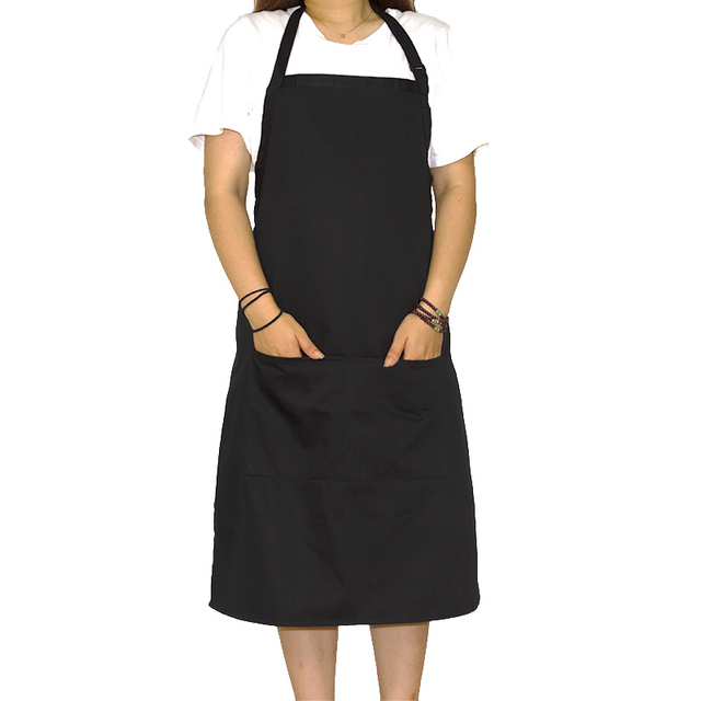 US $6 33 9% OFF|2019 KEFEI New waiter's amazon apron for man butcher  cobbler waiter apron logo barista masonic apron cases -in Aprons from Home  &
