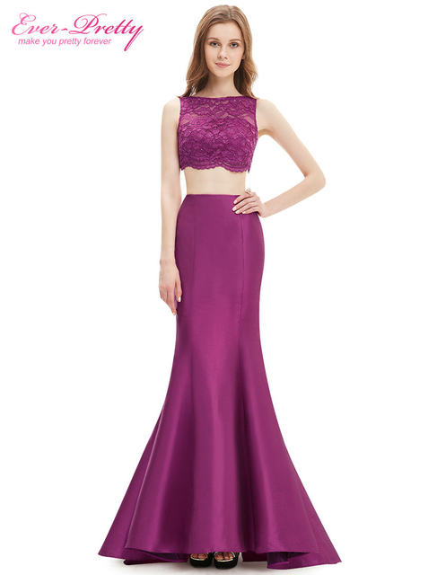 Online Shop [Clearance Sale] Formal Evening Dresses Ever Pretty ...