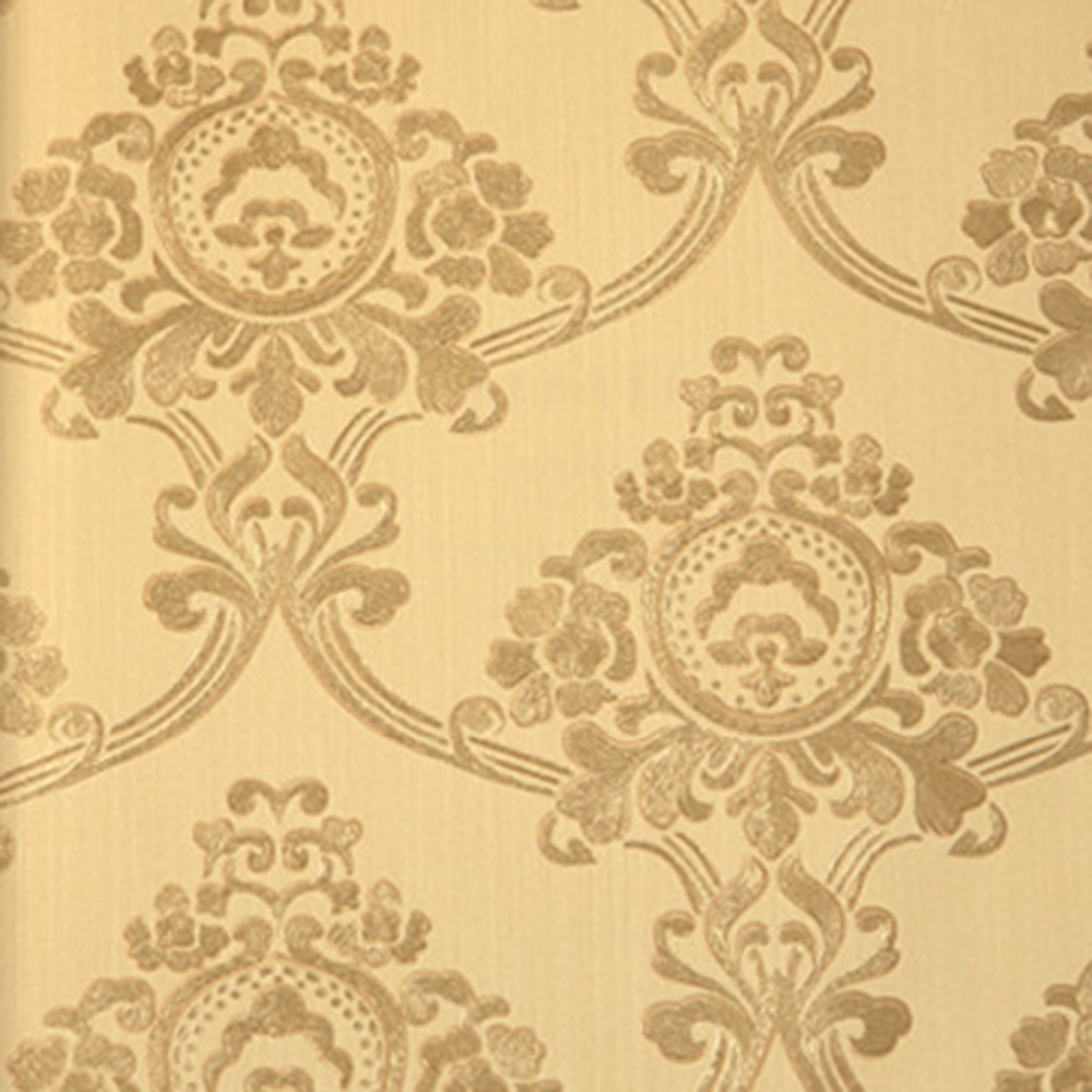 victorian damask embossed - photo #16