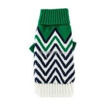 Knitwear Sweater For Dogs