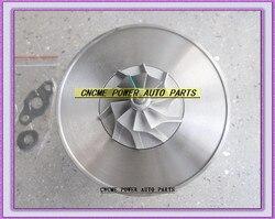 Wkład turbiny CHRA RHB6 8944183200 894418-3200 NB190027 dla HITACHI EX120 EX150 JCB JS110 JS130 4BD1 4BD1T Offway do przenoszenia ziemi
