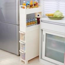japn import ikea gabinetes de mvil entre estrecho artculo cocina de en rack gabinete armario de cajones de plstico