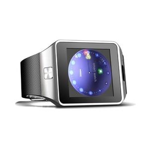 Cheap Smart Watch DZ09 Watch P